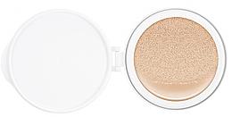 Profumi e cosmetici Fondotinta cushion - Missha Magic Cushion Cover Lasting SPF50+/PA+++ (ricarica)