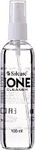 Sgrassatore per unghie, spray - Silcare Base One Cleaner — foto N3