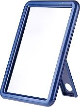 Profumi e cosmetici Specchio rettangolare, 499782, blu - Inter-Vion