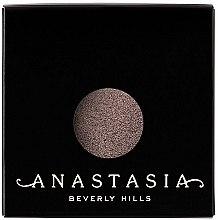 Profumi e cosmetici Ombretti - Anastasia Beverly Hills Eyeshadow Singles