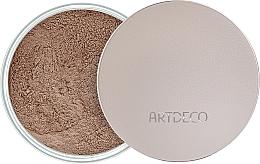 Profumi e cosmetici Cipria minerale sfusa - Artdeco Mineral Powder Foundation