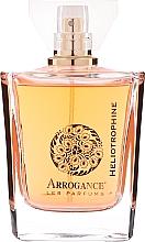 Profumi e cosmetici Arrogance Les Perfumes Heliotrophine - Eau de parfum
