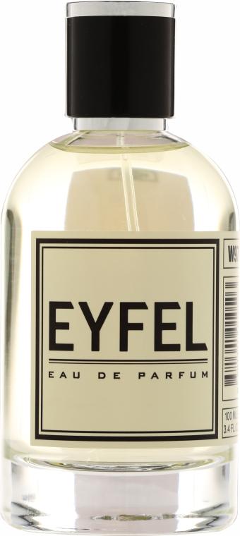 Eyfel Perfume U-1 - Eau de Parfum