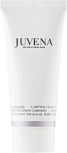 Schiuma detergente viso - Juvena Pure Cleansing Clarifying Cleansing Foam — foto N4