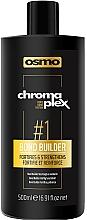Profumi e cosmetici Lozione per rafforzare i capelli durante la colorazione - Osmo Chromaplex Bond Bulider 1
