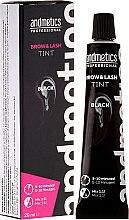 Profumi e cosmetici Tinta per ciglia e sopracciglia - Andmetics Brow & Lash Tint