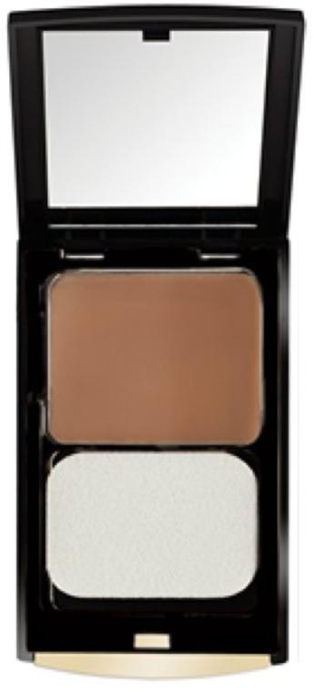 Fondotinta compatto - Astra Make-Up Compact Foundation — foto N1