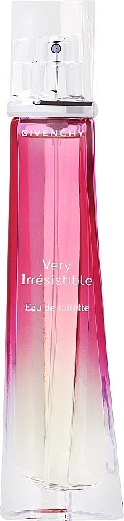 Givenchy Very Irresistible - Eau de toilette