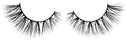 Profumi e cosmetici Ciglia finte - Lash Me Up! Eyelashes Don't Be So Shy