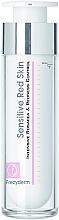 Profumi e cosmetici Crema viso - Frezyderm Sensitive Red Skin Facial Cream