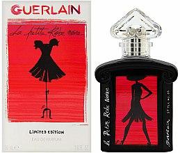 Profumi e cosmetici Guerlain La Petite Robe Noire Eau de Parfum My Cocktail Dress 2017 - Eau de Parfum