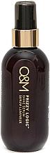 Profumi e cosmetici Siero capelli - Original & Mineral Frizzy Logic Shine Serum