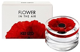 Profumi e cosmetici Kenzo Flower In The Air - Eau de Parfum