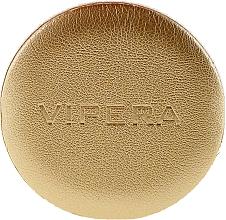 Profumi e cosmetici Spugnetta da cipria - Vipera Magnetic Play Zone