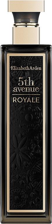 Elizabeth Arden 5th Avenue Royale - Eau de Parfum