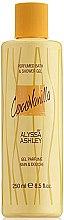 Profumi e cosmetici Alyssa Ashley Coco Vanilla by Alyssa Ashley - Gel doccia