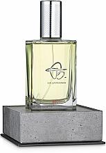 Profumi e cosmetici Biehl Parfumkunstwerke PC 01 - Eau de Parfum