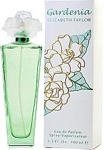 Profumi e cosmetici Elizabeth Taylor Gardenia - Eau de Parfum