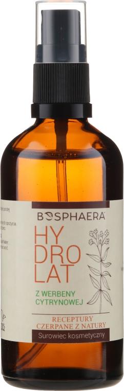 "Idrolato ""Verbena"" - Bosphaera Hydrolat"