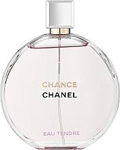 Profumi e cosmetici Chanel Chance Eau Tendre - Eau de Parfum