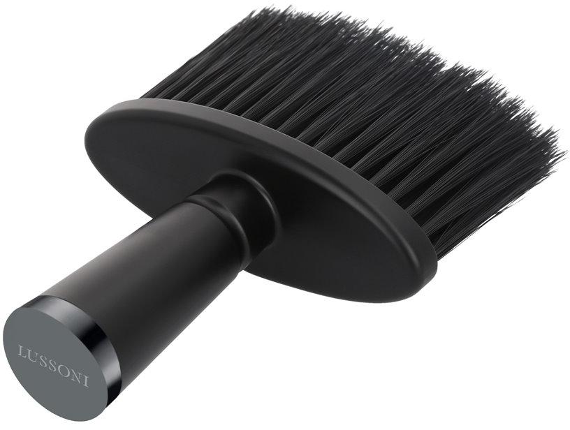 Spazzola per il collo - Lussoni Neck Brush — foto N3