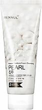 Profumi e cosmetici Schiuma detergente con polvere di perla - Eunyul Pearl Foam Cleanser