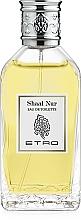 Profumi e cosmetici Etro Shaal Nur - Eau de toilette
