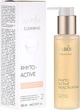 "Profumi e cosmetici Phytoactive ""Riattivazione"" - Babor Cleansing Phytoactive Reactivating"