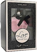 Profumi e cosmetici Jeanne Arthes Love Never Dies Night Dream - Eau de Parfum