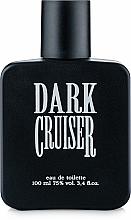 Profumi e cosmetici Jean Marc Dark Cruiser - Eau de toilette