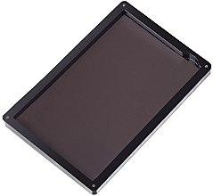 Profumi e cosmetici Pallette modulare professionale piccola - Vipera Magnetic Play Zone Small Professional Satin Palette
