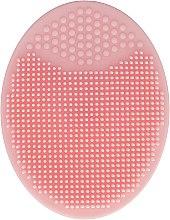 Profumi e cosmetici Spazzola in silicone per il lavaggio, 30628 - Top Choice
