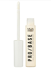 Profumi e cosmetici Concealer - MUA Pro/Base Full Coverage Concealer