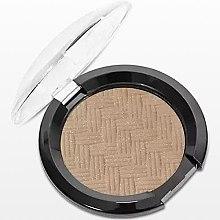 Profumi e cosmetici Cipria minerale compatta - Affect Cosmetics Smooth Finish Powder (ricarica)