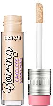 Profumi e cosmetici Correttore liquido - Benefit Cosmetics Boi-ing Cakeless Concealer