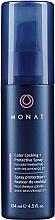 Profumi e cosmetici Spray protettivo per capelli colorati - Monat Color Locking + Protective Spray
