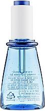 Profumi e cosmetici Essenza idratante - The Saem Power Ampoule Hydra