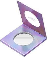Profumi e cosmetici Palette magnetica - Neve Cosmetics Holographic Single Palette
