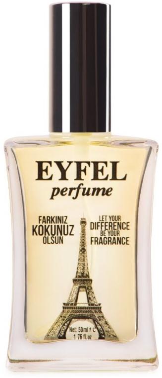 Eyfel Perfume K-110 - Eau de Parfum — foto N1