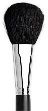 Profumi e cosmetici Pennello trucco - Fontana Contarini Powder Brush