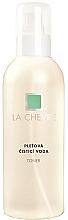 Profumi e cosmetici Tonico per tutti i tipi di pelle - La Chevre Epiderme Facial Cleansing Water