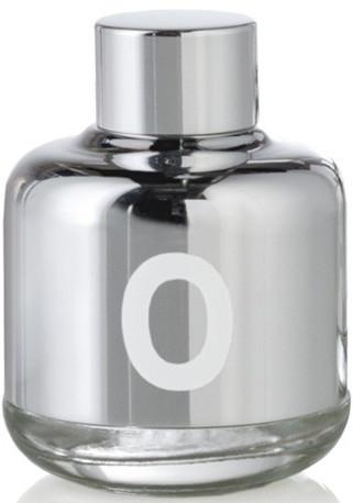 Blood Concept O - Profumo-olio — foto N1