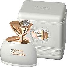 Profumi e cosmetici Al Haramain Dazzle - Eau de Parfum