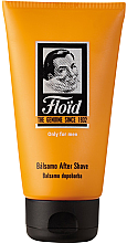 Profumi e cosmetici Balsamo dopobarba - Floid After Shave Balm