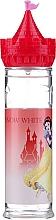 Profumi e cosmetici Disney Princess Snow White - Eau de toilette