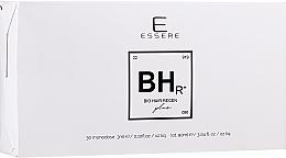 Profumi e cosmetici Fiale per capelli - Essere Bio Hair Regen