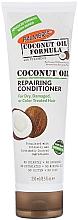 Profumi e cosmetici Balsamo capelli - Palmer's Coconut Oil Formula Repairing Conditioner
