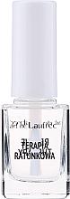 Profumi e cosmetici Terapia per il restauro delle unghie №3 - Art de Lautrec After Hybrid Professional Therapy
