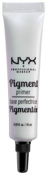 Base per ombretti - NYX Professional Makeup Glitter Goals