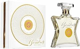 Profumi e cosmetici Bond No 9 Chelsea Flowers - Eau de Parfum